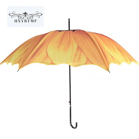 umbrella pattern umbrella popular sunflower umbrellas buy cheap sunflower umbrellas