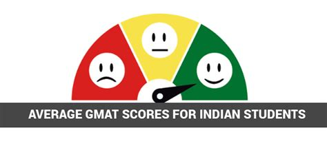 Mba Gmat Cut by Average Gmat Scores What Are The Mba Admission Chances