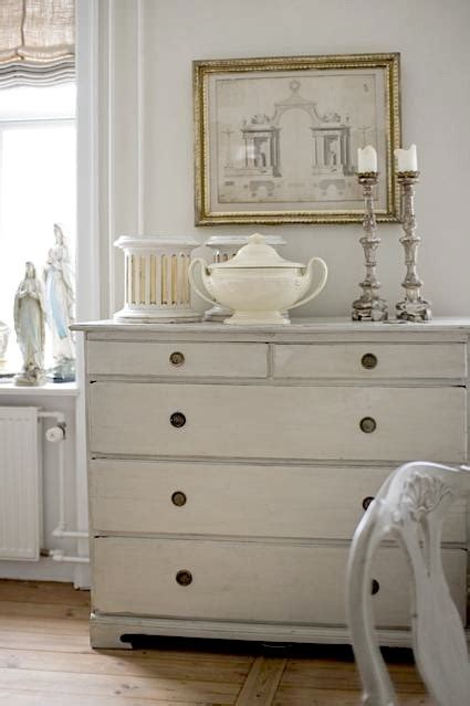 268 best gustavian style ideas images on pinterest home
