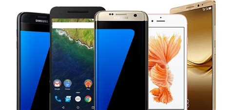 mobile phone contract comparison compare contract phone deals offers pay monthly phones