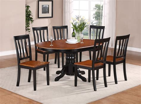 Dining Room Furniture Reviews Best Formal Dining Room Sets Ideas And Reviews