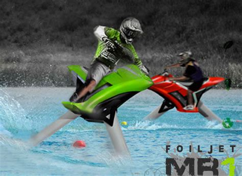 mosquito jet ski boat 23 fast and furious jet skis