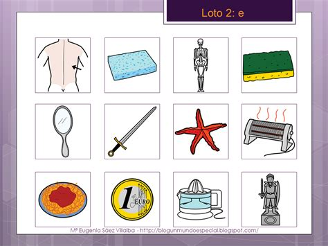imagenes que empiecen con la letra e para imprimir loto de la letra e 4 orientaci 243 n and 250 jar recursos