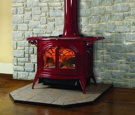 wood burning fireplace vs gas wood stoves vs wood fireplaces wood burning hearth