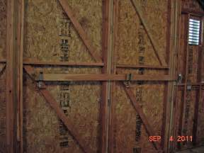 build sliding barn door guide to shed this is how to build a 2x4 shed door