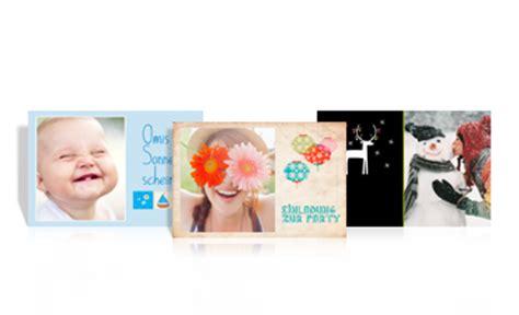 Postkarten Drucken Sofort gru 223 karte sofort im gesch 228 ft ausdrucken