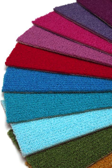 can you dye a rug can i dye my carpet e b carpet cleaning