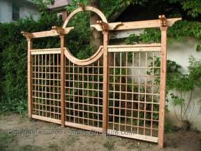 Trellis Design Plans by Pdf Woodworking Plans Trellis Wooden Plans How To And Diy