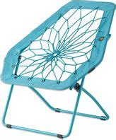 bunjo bungee chair bed bath and beyond bungee chair bed bath beyond roole