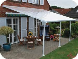 temporary patio covers temporary patio cover home design ideas and pictures
