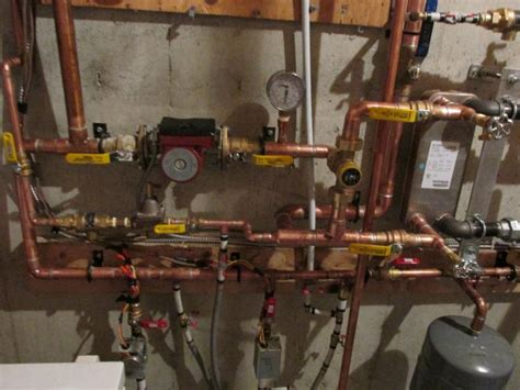 a 3 plumbing heating gas fitting ltd nelson bc 608