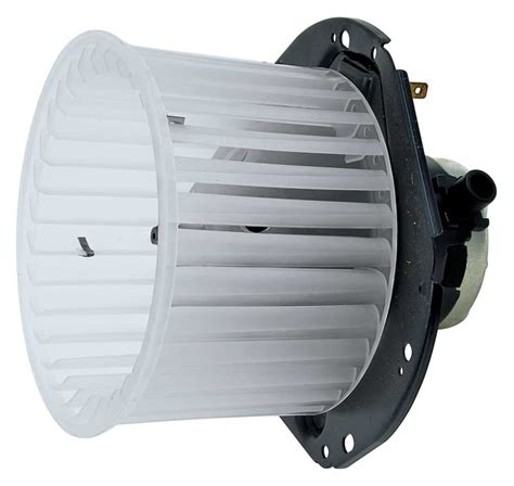 repair ac heater fan motor on a 2009 lincoln town car service manual repair ac heater fan motor on a 1988 pontiac 6000 heater air conditioning