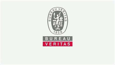 bureau veritas com bureau veritas com bureau veritas 2017 q1 results