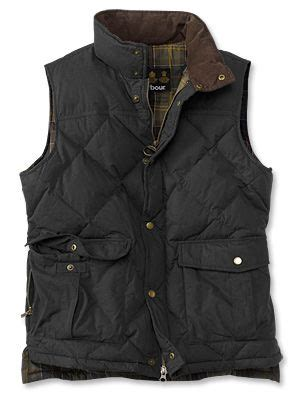 Canada Goose Classic Bedale Waxed Jacket C 9 87 by Barbour Filled Waxed Gilet Sporting