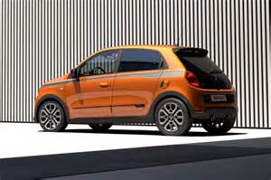 Renault Twingo Price Carshighlight Cars Review Concept Specs Price
