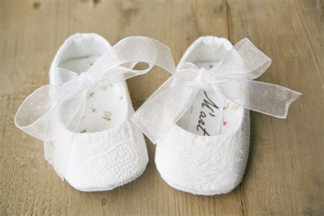 christening shoes for baby white baby christening shoes sparkly ballerina shoes