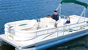 fiberglass boat repair melbourne fl wooden boat seat plans pontoon boats rentals ocean city md