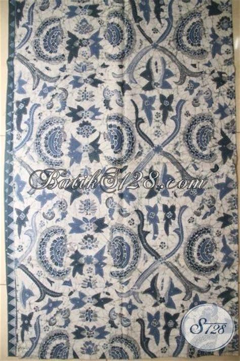 Batik Tulis Motif Babon Angkrem kain batik jawa klasik khas jawa tengah batik kain