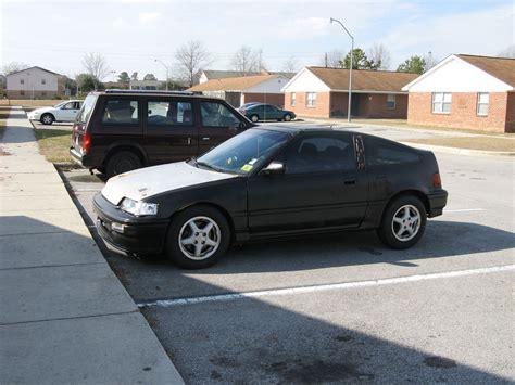 custom honda crx crx 7500 100107761 custom jdm car classifieds sales