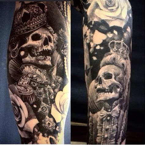 black galleon tattoo studio in king s lynn the tattoo ellen westholm tattoo find the best tattoo artists