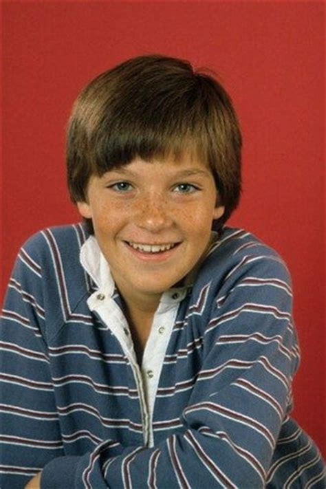 jason bateman child actor 113 best images about actors in childhood on pinterest