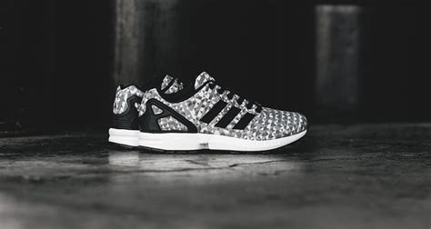 zx flux black and white pattern adidas zx flux black and white pattern softwaretutor co uk