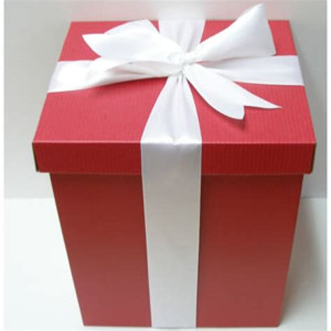 Wrap Gift | gift wrapping for opencart