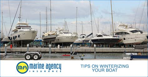how to de winterize a outboard boat motor how to winterize your boat motor impremedia net