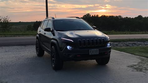 2014 Jeep Forum Lifted 2014 Jeep Forums