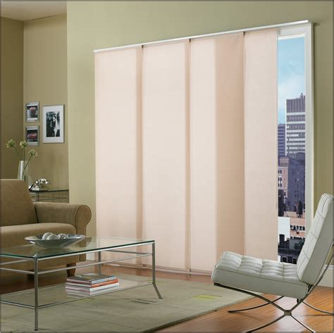 Flat Panel Curtains Kvartal Panel Curtains Curtain Menzilperde Net