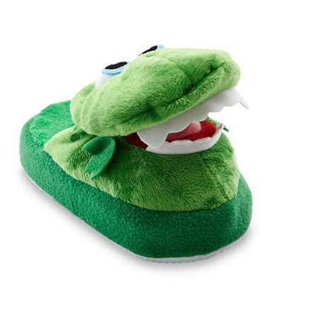 stumpies slippers as seen on tv stompeez small