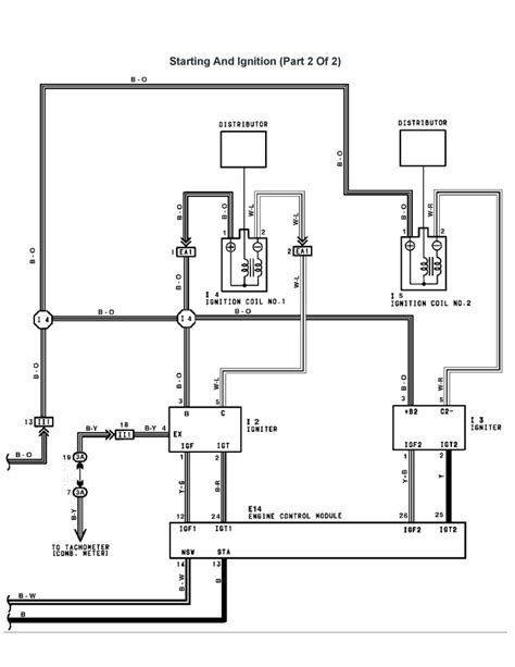 2 post car lift wiring diagram 2 just another wiring site