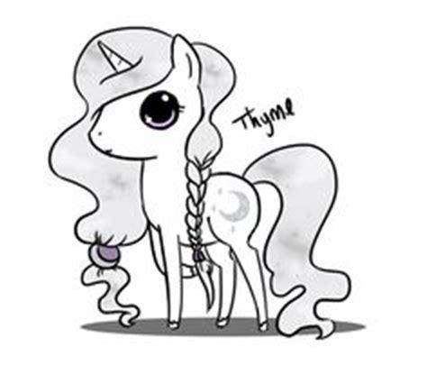 Casing Xiaomi Redmi Note 3 Pony Friendship Custom pony unicorno by stepandy my pony friendship is magic pony and unicorns