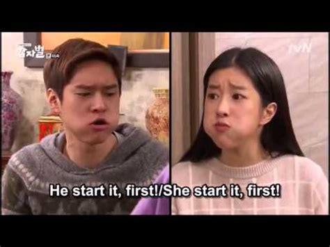 film semi sister film semi korea game sister videos onmedia