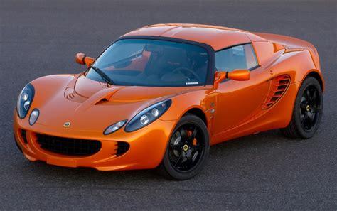 2008 Lotus Elise   Overview   CarGurus