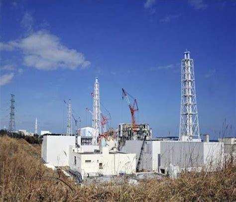 desastres de humanos los errores el desastre de fukushima se debi 243 a errores humanos que pudieron evitarse noticias hola