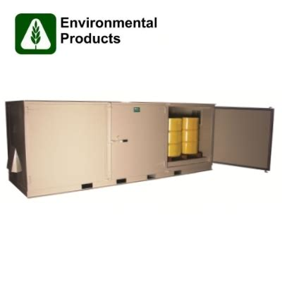 Jfc Chemical Storage Cabinet Jfc Chemical Storage Cabinet Chemical Storage Cabinet