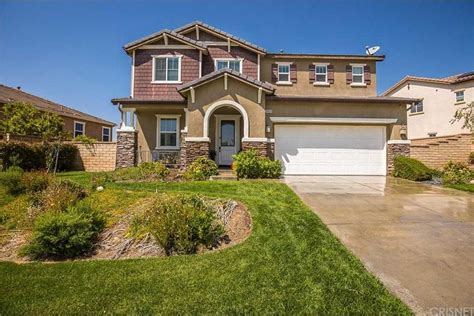 bed bath and beyond saugus bed bath and beyond saugus homes for sale saugus ca the