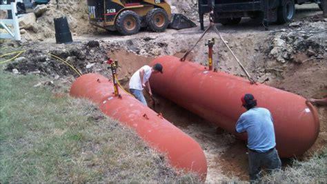 order propane tanks in austin tx   buy for delivery