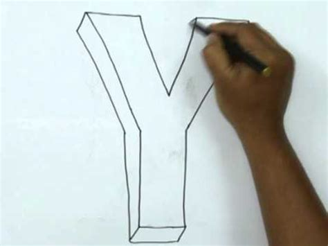 how to draw letters search results for y 3d tanzania bureau of standards tbs 1298