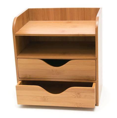 Desk Organizers Target 2 Drawer Organizer Target Home Design Ideas