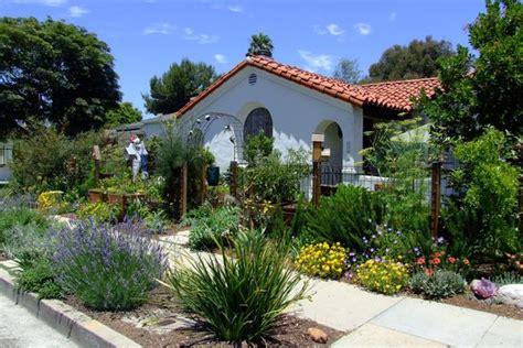 Home Gardens Ca by Garden Tours And Events In Southern California L