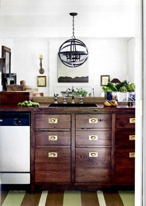 Should Bathroom And Kitchen Cabinets Match should bathroom kitchen cabinets match