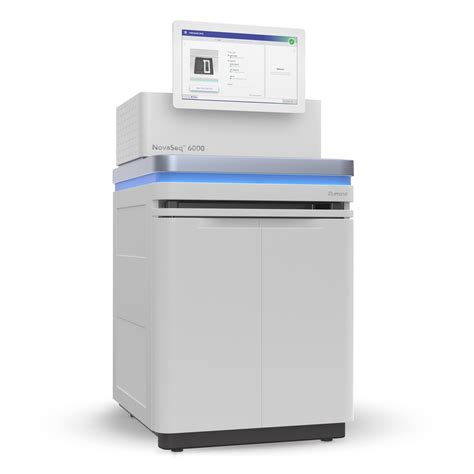 illumina products illumina introduces the novaseq series a new architecture