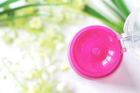 Maskara Caring Colours vani sagita review caring colours makeup remover