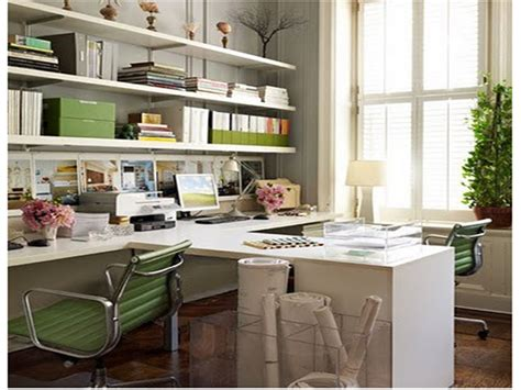 Ikea Office Ideas | home office ideas ikea