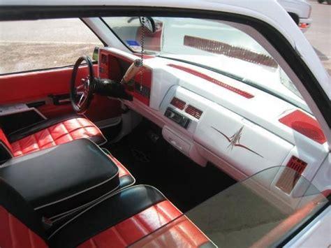 94 Silverado Interior by 94 Chevy Silverado Car Interior Design