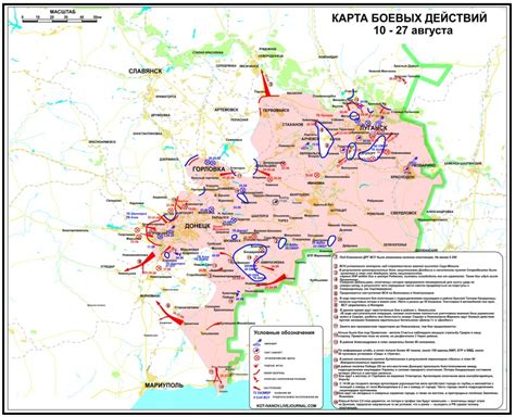map ukraine war ukrainian conflict in maps page 2 armchair general and
