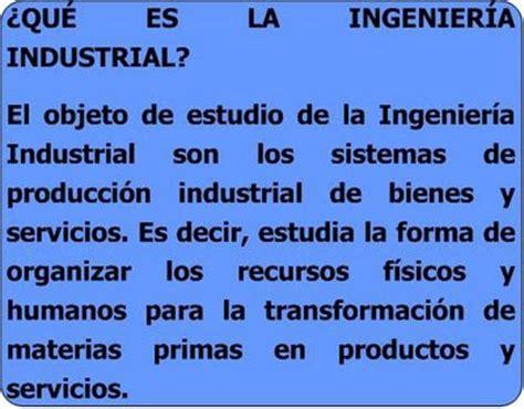 que es layout en ingenieria industrial ingenieria industrial apuntes 191 que es la ingenieria