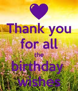 Thank You For The Happy Birthday Wishes Best 25 Happy Birthday Husband Ideas On Pinterest